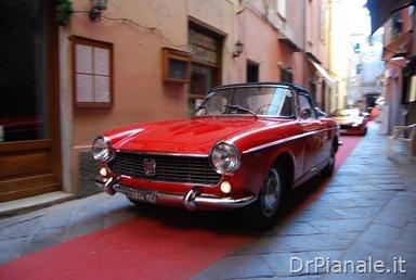 Natale in Ferrari_0086