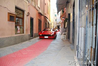 Natale in Ferrari_0087