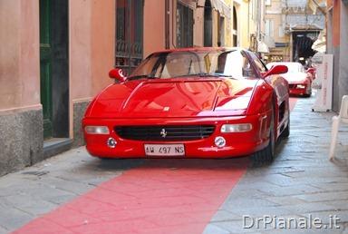 Natale in Ferrari_0088