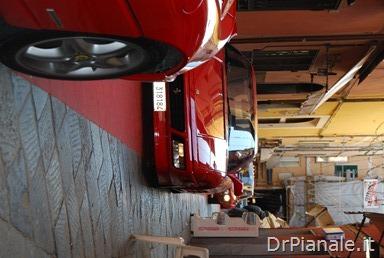 Natale in Ferrari_0089