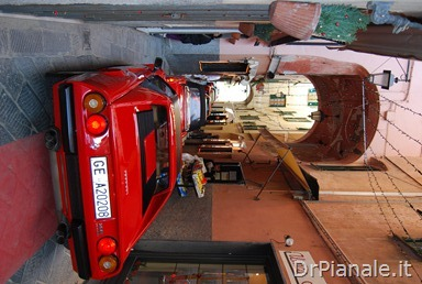 Natale in Ferrari_0090