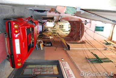 Natale in Ferrari_0091