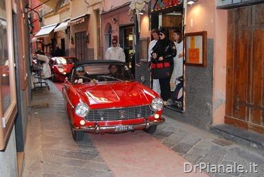 Natale in Ferrari_0092