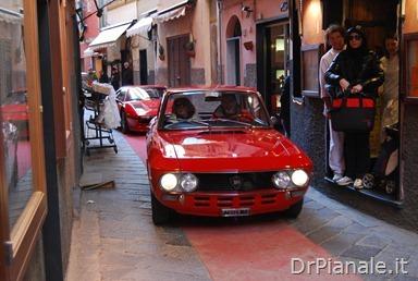 Natale in Ferrari_0093