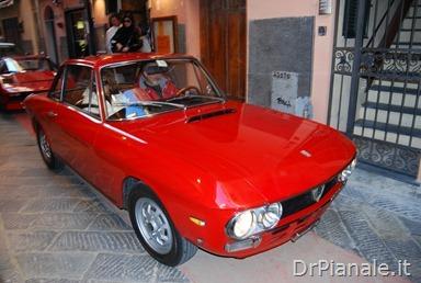 Natale in Ferrari_0094