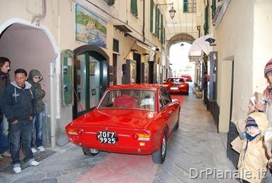 Natale in Ferrari_0095