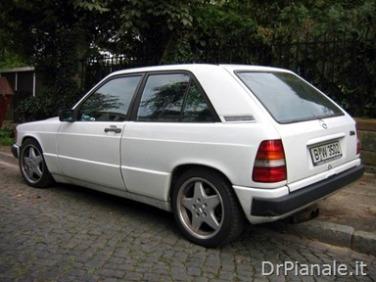 Lamiera DI ANCORAGGIO PER DISCO FRENO POSTERIORE SINISTRO PER BMW 1-er e81 e82 e87 e88 f20 f21