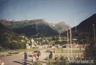 1994_0731_Hellesylt_Geiranger_002