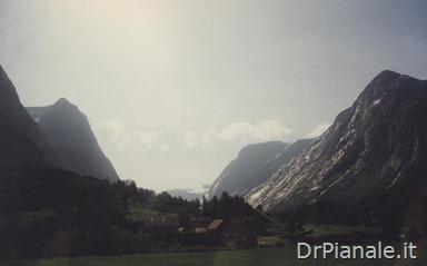 1994_0731_Hellesylt_Geiranger_012