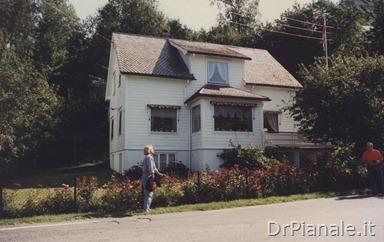 1994_0731_Hellesylt_Geiranger_014