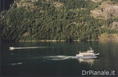 1994_0731_Hellesylt_Geiranger_030