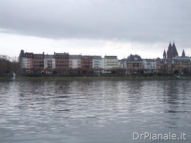 2008_1206_Rudesheim_0163