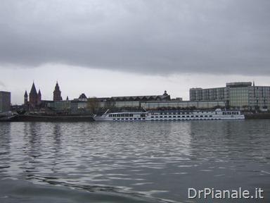 2008_1206_Rudesheim_0165