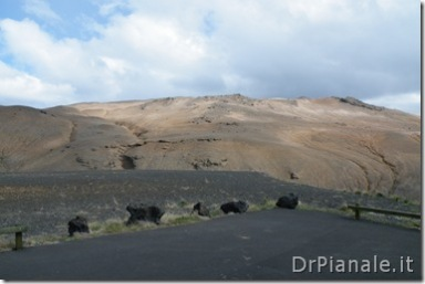 2010_0616_Akureyri_0909