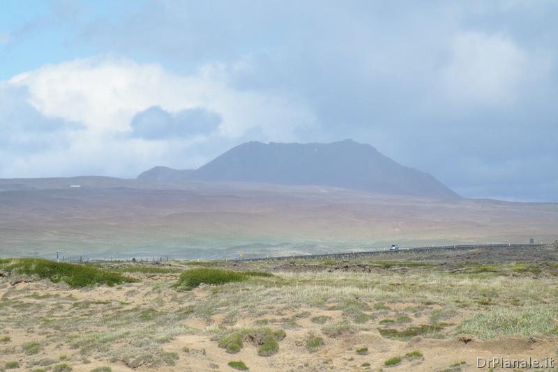 2010_0616_Akureyri_0915