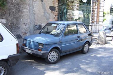 2010_0907_Taormina_0352