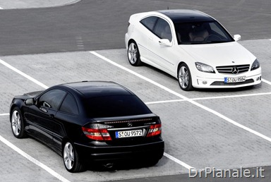 big_MercedesCLC10