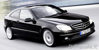 big_MercedesCLC1
