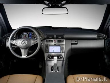 big_MercedesCLC2
