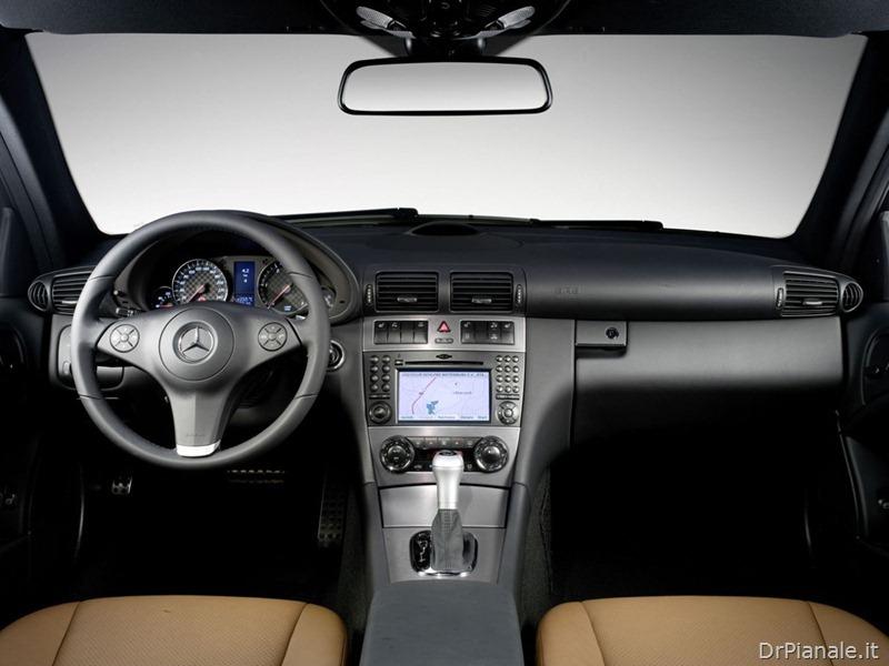 big_MercedesCLC2_thumb