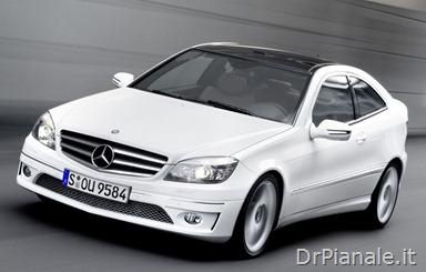big_MercedesCLC4