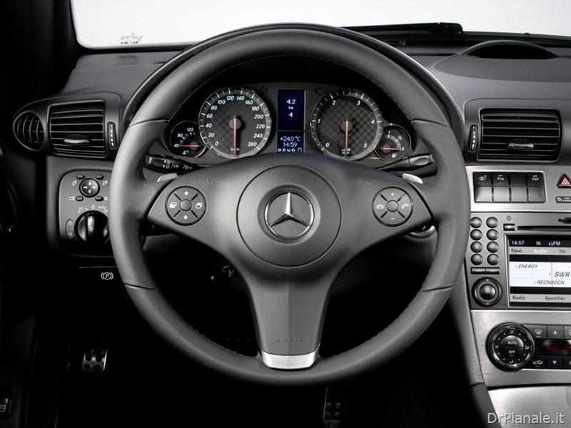 big_MercedesCLC5_thumb[1]