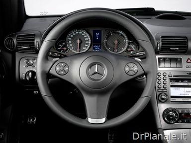 big_MercedesCLC5