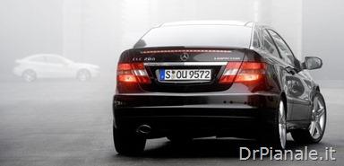 big_MercedesCLC6