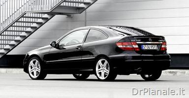 big_MercedesCLC9