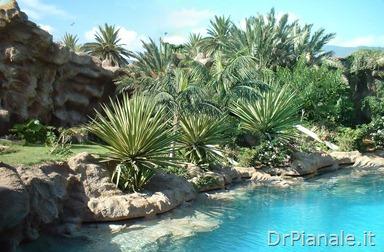 DSCF0335 creazione panorama