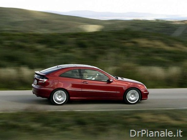 Mercedes-Benz-C320_Sport_Coupe_2004_1024x768_wallpaper_15