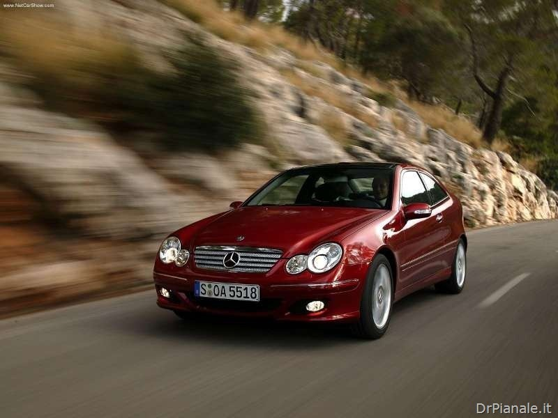 Mercedes-Benz-C320_Sport_Coupe_2004_800x600_wallpaper_07_thumb