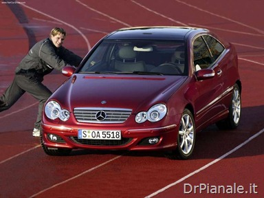 Mercedes-Benz-C320_Sport_Coupe_2004_800x600_wallpaper_0c