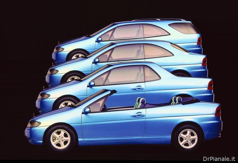 the-mercedes-benz-vario-research-car
