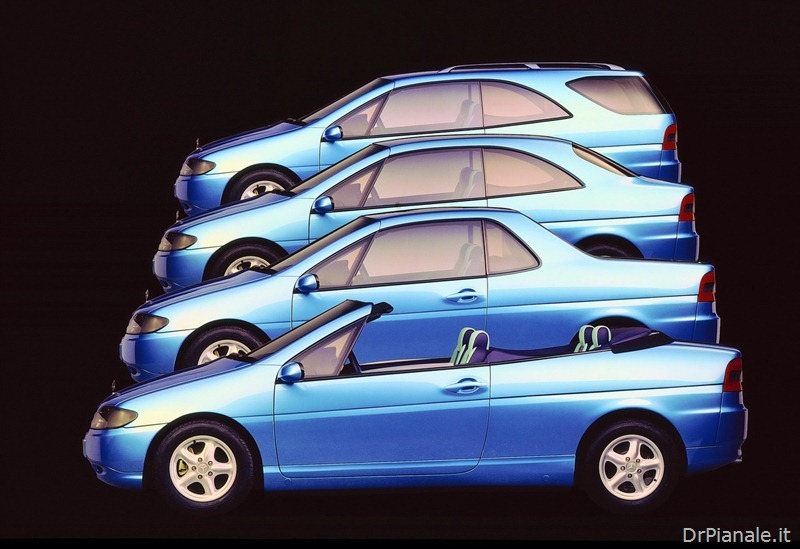 the-mercedes-benz-vario-research-car_thumb