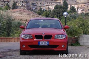 BMW_1er_Japan_Rot_DSCF0627