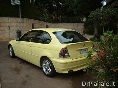 DSCF0010