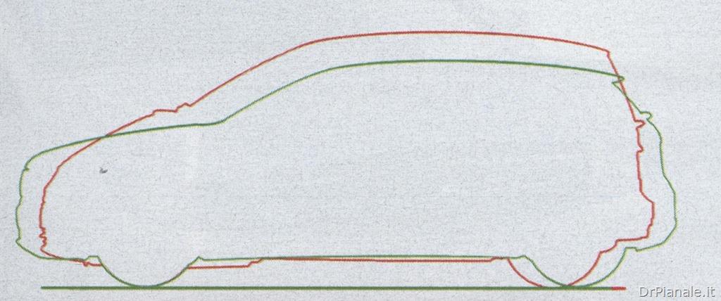 2012 - [Mercedes] Classe A [W176] - Page 16 Mercedes-classe-a-vs-classe-b