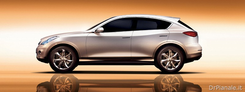 New__Infiniti_EX35_Price_1