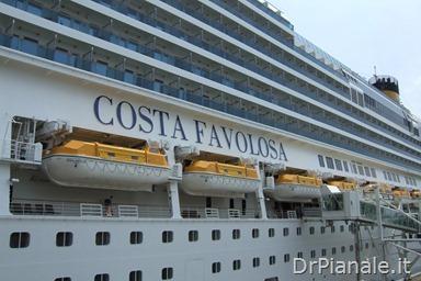 2011_0704_Venezia 002