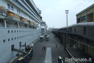 2011_0704_Venezia 006