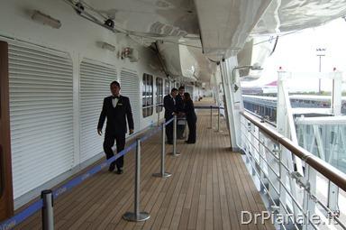 2011_0704_Venezia 007
