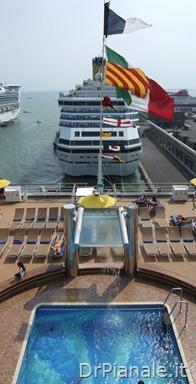 2011_0704_Venezia 024