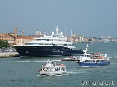 2011_0704_Venezia 039