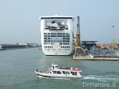 2011_0704_Venezia 041