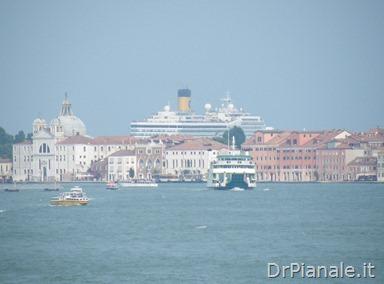 2011_0704_Venezia 042