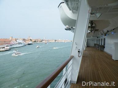 2011_0704_Venezia 047