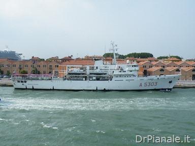 2011_0704_Venezia 050