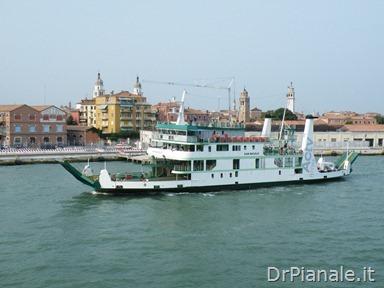 2011_0704_Venezia 051