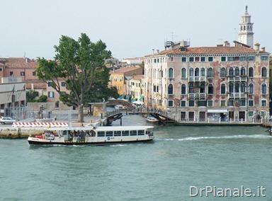 2011_0704_Venezia 053